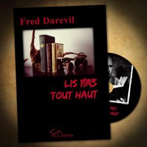 Lis-pas-tout_haut_Fred_Darevil_3